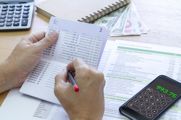 Financial Planning And Cash Flow Analysis