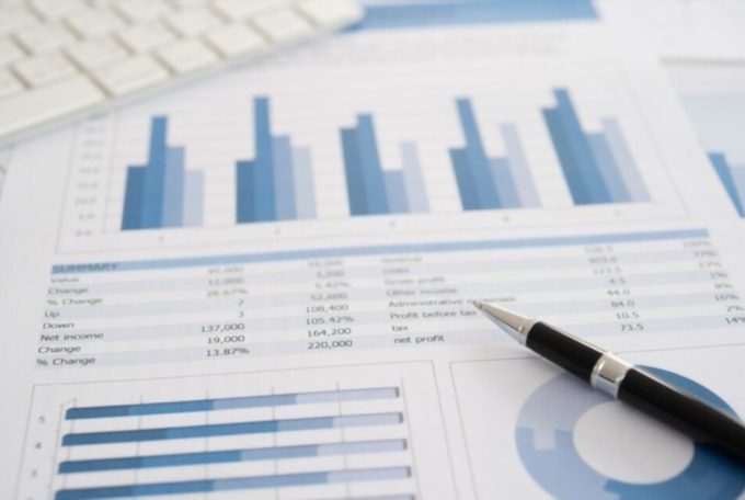 4 Reasons Why Your Business Needs An Accountant All Year Round