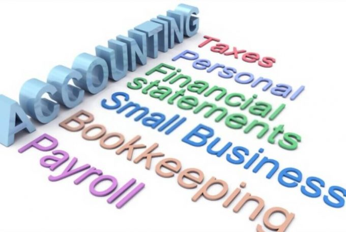 The Perfect Recipe For Growth: Here Are a Few Tips For SMEs To Make More Profits