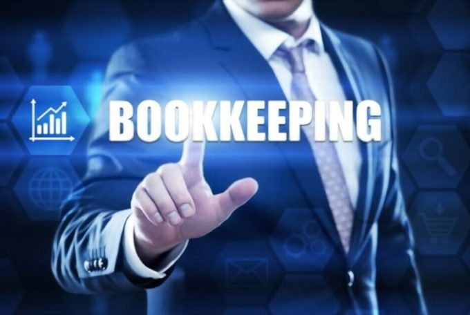 Finance Management For Small Businesses: 3 Reasons To Keep Your Account Books Sorted At All Times