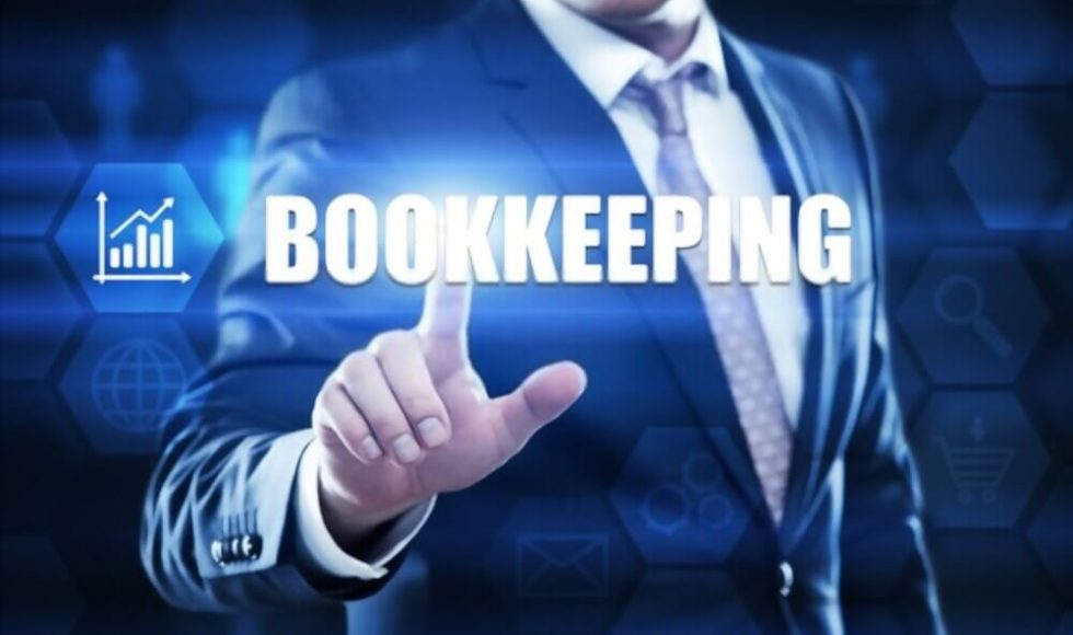 Virtual Bookkeeping Solutions